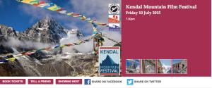Kendal Film Festival